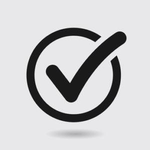 Check-up ambiente sicurezza qualità audit