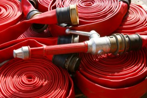 Corsi antincendio
