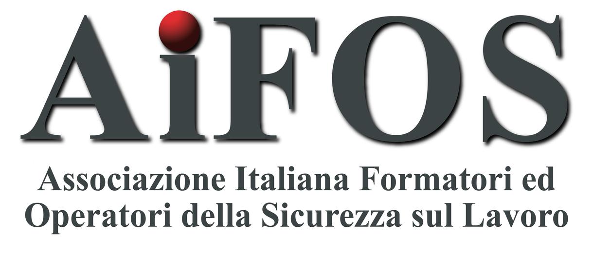 Centro Formazione AiFOS - Mantova, Reggio Emilia, Modena