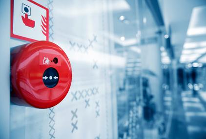 Gestione emergenze - Rischio incendio