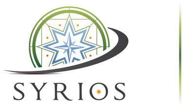 Syrios.it - Ambiente e sicurezza sul lavoro