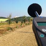 valutazione impatto clima acustico
