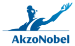 Akzo Nobel Chemicals SpA