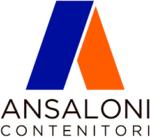Ansaloni Contenitori