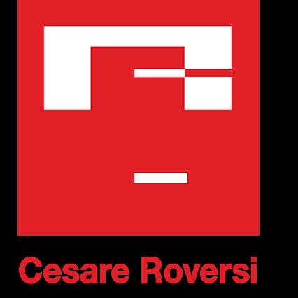 Cesare Roversi Arredamenti