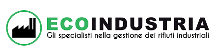 Ecoindustria