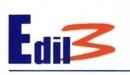 Edil3