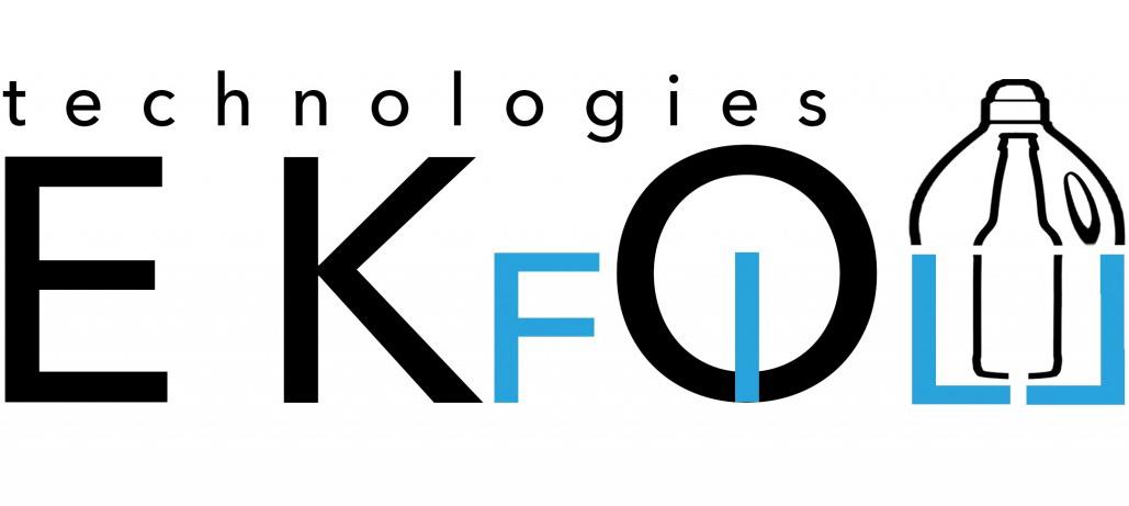 Ekofill Technologies