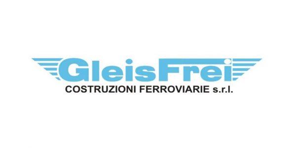 Gleisfrei