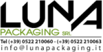 Luna Packaging