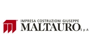 Maltauro