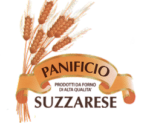 Panificio Suzzarese
