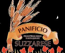 Panificio Suzzarese
