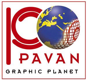 Pavan