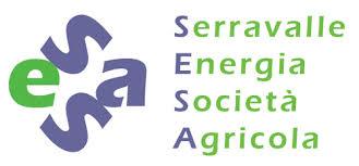 Serravalle Energia