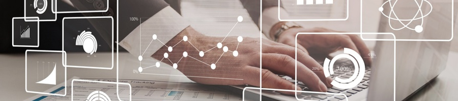 GDPR privacy - Protezione dei dati
