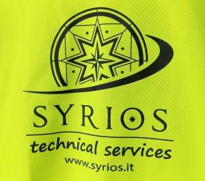 servizi consulenza ambiente e sicurezza