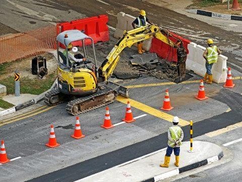 Corsi formazione rischio stradale